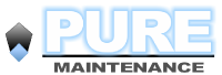 Pure Maintenance Mold Remediation Experts - Anchorage